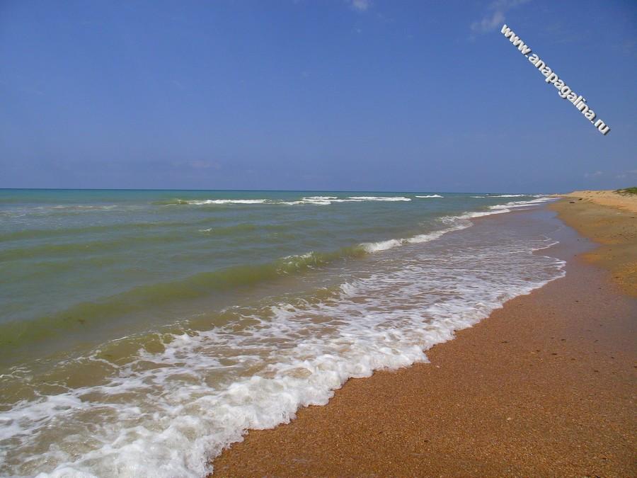 Куда отправиться отдыхать на море